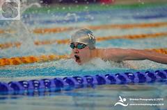 Thomas Balfour (scottishswim) Tags: swimming scotland aberdeenshire scottish aberdeen age groups gbr snags2015