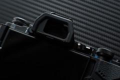 E-M5 MarkIIOlympus OM-D () Tags: voigtlander olympus nokton markii f095  em5 425mm em5markii