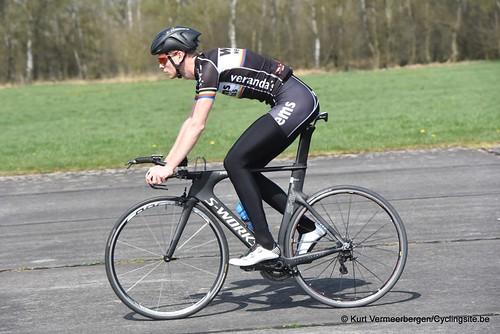 PK Antwerpen tijdrijden 2015 (174)