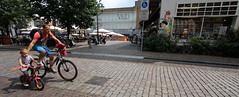 dutch pushbikes (24) (bertknot) Tags: bikes fietsen fiets pushbikes dutchbikes dutchpushbikes