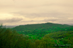 April -8259 (MVMoorePhotography) Tags: mountains lands