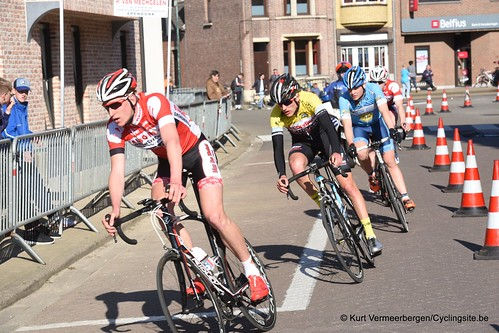 1000 euro race (375)