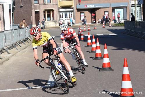 1000 euro race (141)