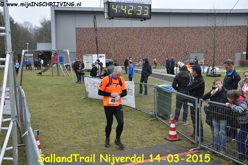 SallandTrail_14_03_2015_0269