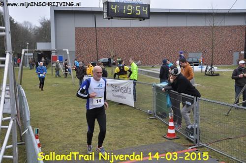 SallandTrail_14_03_2015_0148