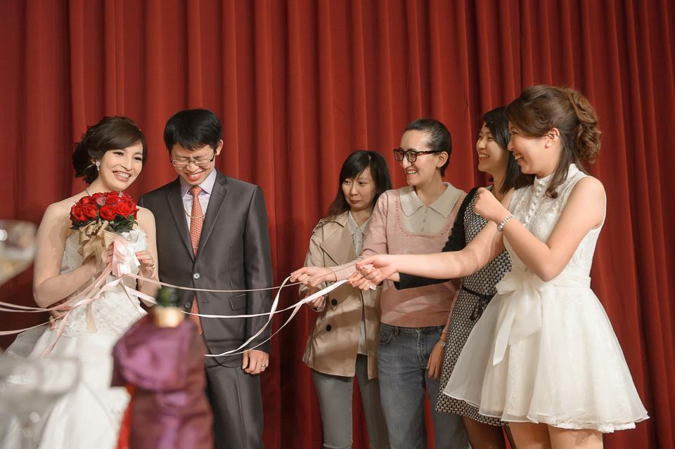 16673975850 ae0ebac61c o [高雄婚攝]J&X/蓮潭國際會館