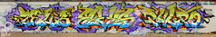 03222015 11 12 13 (Anarchivist Digital Photography) Tags: graffiti elvis murals denver pulpo icr zehb anarchivistdigitalphotography