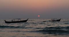 Myanmar 4 - Rakhine State