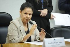 CPI HSBC (Senado Federal) Tags: braslia brasil df senadorareginasousaptpi cpihsbc