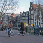 "Amsterdam streets<a href=""http://www.flickr.com/photos/28211982@N07/16738949846/"" target=""_blank"">View on Flickr</a>"