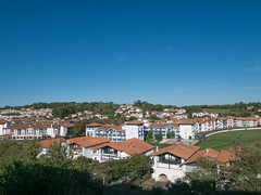 01 Soko-Eder extrieurs (06) (meretgolf_residencesapparthotels_) Tags: vacances location cte 64 residence appartement basque htel saintjeandeluz atlantique ocan sudouest aquitaine ciboure pyrnnesatlantiques sokoeder mergolf meretgolf