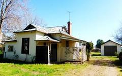8 Wattle Street, Culcairn NSW