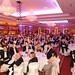 Gala Dinner Tuesday 24th February