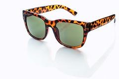 sunglasses (Alexander Pugatschewski) Tags: shadow reflection glass sunglasses glasses object plastic whitebackground product item productionphoto