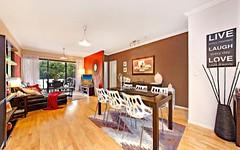 12/8-16 Water Street, Strathfield South NSW