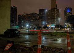 _MG_8017 (JacobBoomsma) Tags: winter dallas construction downtown texas cloudy 2015