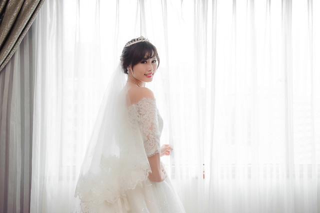 Redcap-Studio, 台北婚攝, 紅帽子, 紅帽子工作室, 婚禮攝影, 婚攝, 婚攝紅帽子, 婚攝推薦, 福華大飯店, 福華大飯店婚宴, 福華大飯店婚攝,_15