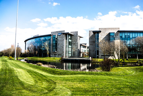 CITYWEST ON A BEAUTIFUL SUNNY DAY [APRIL 2015]-103315