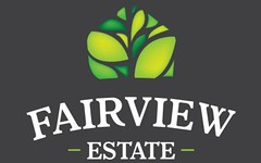 Lot 1 Fairview Estate, Kootingal NSW