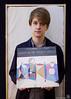 Tandem Felix Track Record by Aidan Kelly Murphy 4