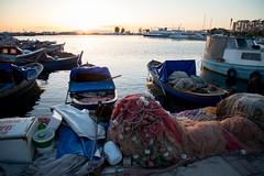 DSC_4975.jpg (sorkin) Tags: izmir fishermanboat