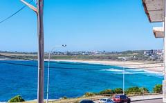 3/124 Marine Parade, Maroubra NSW