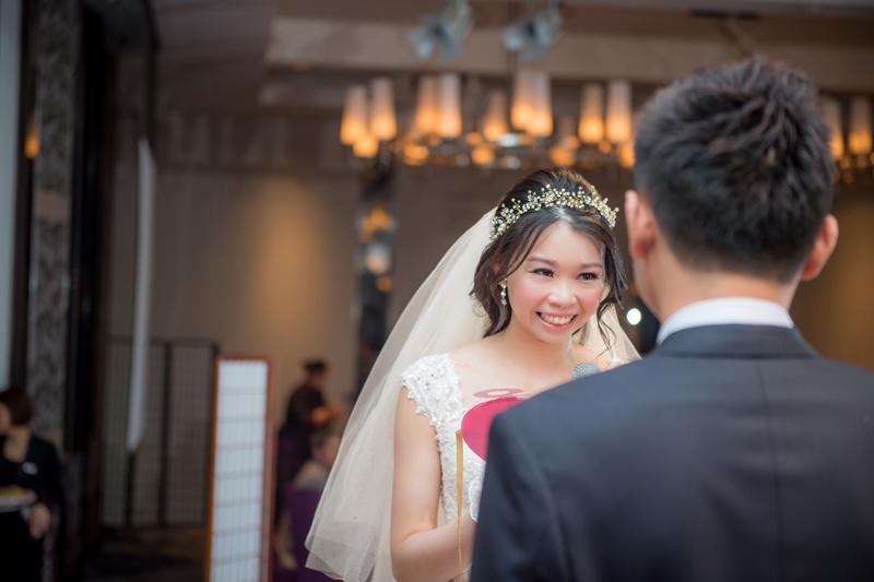 新竹婚攝,新竹芙洛麗,婚禮紀錄,喵吉啦,婚攝,婚戒,I-PRIMO,闖關遊戲
