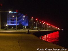 CRW_1201 (radical239) Tags: street night canon lights colours greece macedonia thessaloniki   sx220hs thessalonikinightlife
