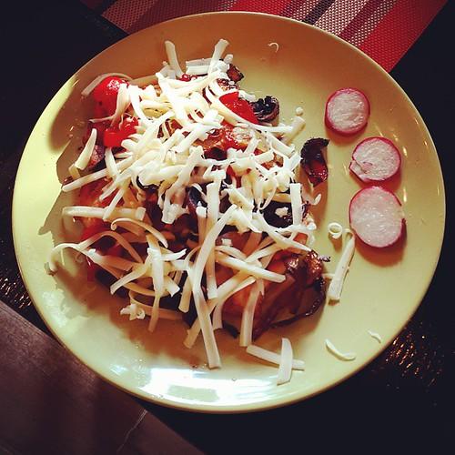 Ботевградско пиле! 😈😆