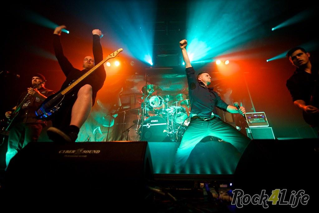 RobLampingFotografie-Rock4Life- 54