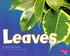 Leaves (Vernon Barford School Library) Tags: new school plants plant leave leaves reading book high maple reader parts library libraries reads books super read paperback part cover junior covers mapletree bookcover pick middle botany vernon quick maples recent picks qr bookcovers nonfiction paperbacks mapletrees readers barford softcover quickreads quickread plantparts readingmaterials plantpart vernonbarford softcovers superquickpicks superquickpick 9781429687645 vijayakhistybodach vijayabodach