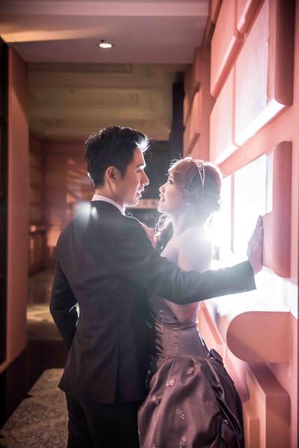 Redcap-Studio, 台北婚攝, 和璞飯店, 和璞飯店婚宴, 和璞飯店婚攝, 紅帽子, 紅帽子工作室, 婚禮攝影, 婚攝, 婚攝紅帽子, 婚攝推薦, 新秘茱茱,_128