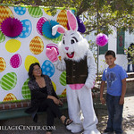 "Alpine Easter Bunny • <a style=""font-size:0.8em;"" href=""http://www.flickr.com/photos/52876033@N08/17090985011/"" target=""_blank"">View on Flickr</a>"