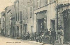 grande_rue_la_poste