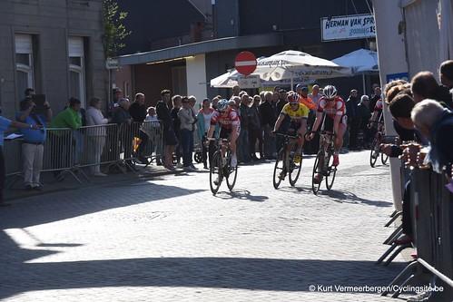 1000 euro race (437)
