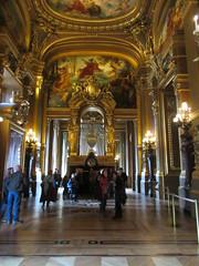 IMG_0309 (elizabeththe) Tags: paris france opera europe palaisgarnier