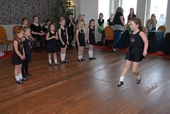 dancers4652em