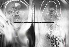the pain of  the civilians in Aleppo show by: artist Malda Ajlani (malda ajlani) Tags: white black art digital pain artwork war syria 12 aleppo    malda       ajlani