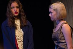 SCTG Prairie Girls Show 1-277