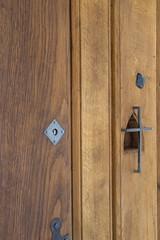 Atelier Baulain menuiserie en Mayenne (3) (AtelierBaulain) Tags: charlemagne atelier herv villiers mayenne menuiserie baulain