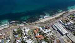 Trigg_North Beach_Western Australia_aerial_DSC2790
