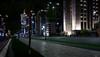 La nouvelle rue Mirae - Avenue des scientifiques - Pyongyang (jonathanung@ymail.com) Tags: lumix asia korea asie kp scientifiques nord northkorea pyongyang corée dprk cm1 koryo mirae coréedunord insidenorthkorea républiquepopulairedémocratiquedecorée rpdc lumixcm1