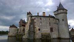 WP_20160516_16_34_27_Pro__highres (chad.rach) Tags: château montesquieu gironde brède
