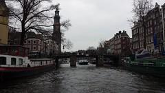 20150315_162202 (stebock) Tags: amsterdam niederlande nld provincienoordholland