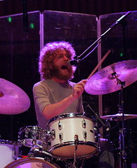Dawes at BSO Pulse Series, 9/24/15 (ljcurletta) Tags: baltimore dawes baltimoresymphonyorchestra dawestheband griffingoldsmith bsopulseseries