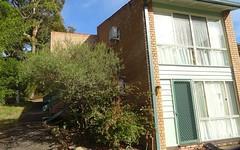10/131 Merimbula Drive, Merimbula NSW