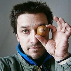 fb-kiwi (henscheck) Tags: kiwi selbstportrait henteaser