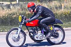 Triumph Tiger Cub 200* (8797) (Le Photiste) Tags: wow interesting photographers motorbike clay motorcycle motor soe giveme5 autofocus photomix ineffable prophoto friendsforever simplythebest finegold bloodsweatandgears greatphotographers themachines lovelyshot britishmotorcycle gearheads digitalcreations slowride beautifulcapture britishmotorbike oldmotorbikes damncoolphotographers myfriendspictures artisticimpressions simplysuperb anticando thebestshot digifotopro afeastformyeyes alltypesoftransport simplybecause iqimagequality allkindsoftransport yourbestoftoday saariysqualitypictures hairygitselite ancientmotorcycle lovelyflickr vividstriking blinkagain canonflickraward theredgroup transportofallkinds photographicworld aphotographersview thepitstopshop thelooklevel1red showcaseimages planetearthbackintheday mastersofcreativephotography creativeimpuls planetearthtransport vigilantphotographersunitelevel1 wheelsanythingthatrolls cazadoresdeimgenes momentsinyourlife livingwithmultiplesclerosisms fryslnthenetherlands infinitexposure djangosmaster bestpeopleschoice heerenveenthenetherlands triumphengineeringcoltdmeridenuk triumphtigercub200racer triumphtigercub200 2016historicalmotorcycleracesheerenveen britishracebike fandemoteurs