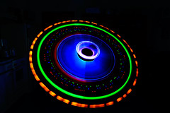 Lapp 1008 (andreasmertens) Tags: lightpainting art photography ufo lightart lapp tooltest
