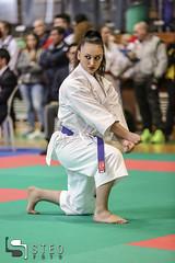 5D__1452 (Steofoto) Tags: sport karate kata giudici premiazioni loano palazzetto nazionali arbitri uisp fijlkam tleti